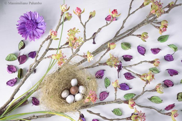 Pasqua FB