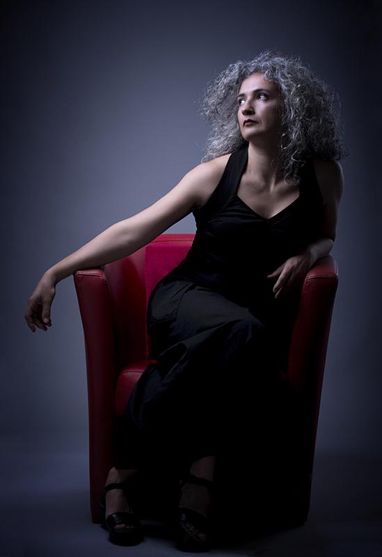 Laura De Franco