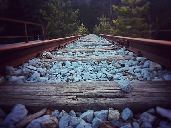 Sila-ferrovia-Moccone
