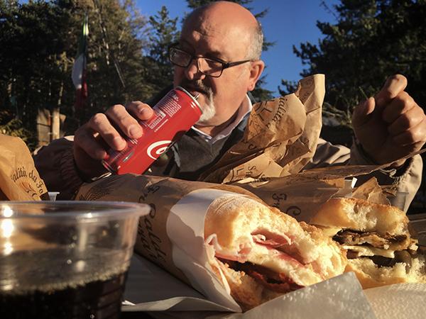 Sila-panini-Moccone-Barrese