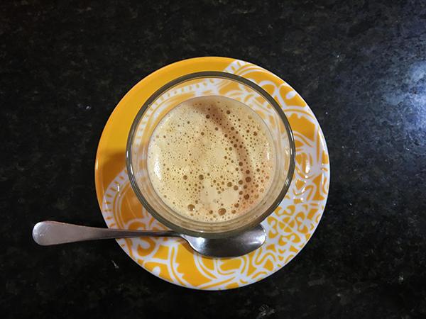 Sila-via Forgitelle-caffè-cafè de la route