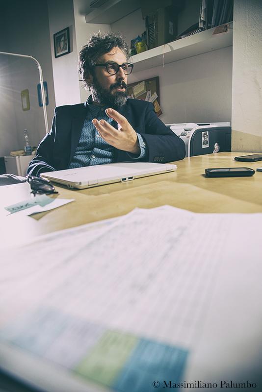 Brunori-scrivania